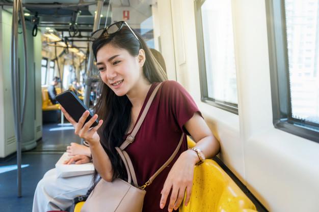 รถไฟฟ้าสายสีเหลือง